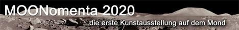 Moonomenta 2020